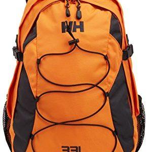 Helly-Hansen-Dublin-Backpack-0-3