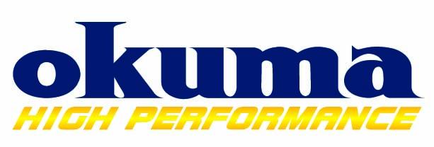 okuma HP logo-2