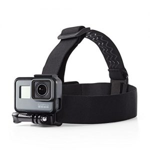 AmazonBasics-Head-Strap-Camera-Mount-for-GoPro-0