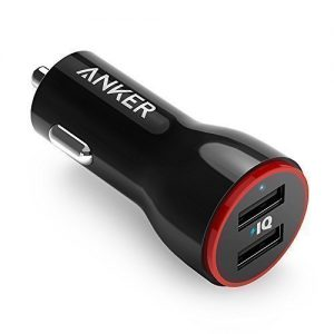 Anker-24W-Dual-USB-Car-Charger-PowerDrive-2-for-Apple-iPhone-6s-6s-Plus-iPad-Air-2-iPad-Pro-iPad-mini-Samsung-Galaxy-Note-Series-S-Series-Edge-Models-LG-G4-G5-Google-Nexus-and-more-0