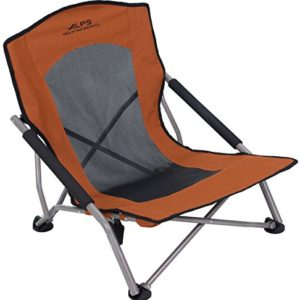 ALPS-Mountaineering-Rendezvous-Folding-Camp-Chair-0