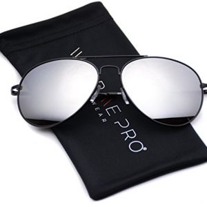 Aviator-Full-Silver-Mirror-Metal-Frame-Sunglasses-0