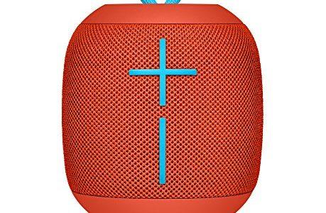 UE-WONDERBOOM-Super-Portable-Waterproof-Bluetooth-Speaker-Fireball-Red-0